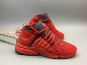 NIKE AIR PRESTO FLYKNIT ULTRA shoes men free shipping for sale