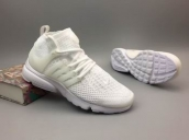 NIKE AIR PRESTO FLYKNIT ULTRA shoes women wholesale from china online