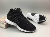 NIKE AIR PRESTO FLYKNIT ULTRA shoes women buy wholesale