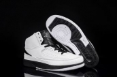 wholesale cheap air jordan 2 shoes from china
