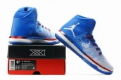 Air Jordan 31 shoes men wholesale from china online
