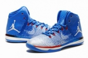 Air Jordan 31 shoes men free shipping for sale