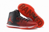 Air Jordan 31 shoes men buy wholesale