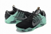flyknit Nike Zoom Kobe Shoes free shipping for sale
