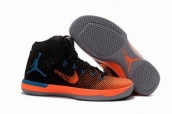 nike Air Jordan XXXI shoes wholesale from china online