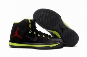 nike Air Jordan XXXI shoes cheap from china
