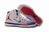 nike Air Jordan XXXI shoes buy wholesale