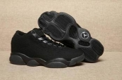 cheap wholesale air jordan 13 shoes