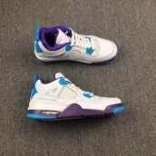 cheap wholesale nike air jordan 5 shoes top aaa