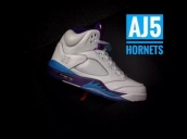 china wholesale nike air jordan 5 shoes top aaa