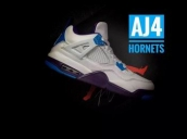 cheap nike air jordan 5 shoes top aaa
