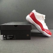 buy wholesale nike air jordan 11 shoes super aaa