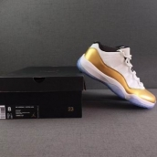cheap nike air jordan 11 shoes super aaa