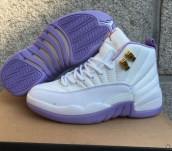 china cheap nike air jordan 12 shoes wholesale