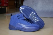 china wholesale jordan 12 shoes super aaa free shipping