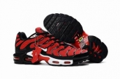kpu Nike Air Max TN shoes wholesale from china online