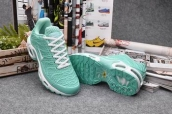 kpu Nike Air Max TN shoes free shipping for sale