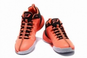 cheap nike air Jordan CP3.IX AE shoes