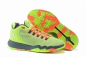 china cheap nike air Jordan CP3.IX AE shoes