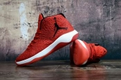 free shipping wholesale nike JORDAN ULTRA.FLY AJ