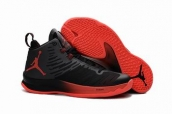 wholesale cheap online AIR JORDAN SUPER FLY 5 X shoes
