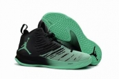 cheap wholesale AIR JORDAN SUPER FLY 5 X shoes