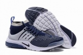 buy wholesale Nike Air Presto Ultra Flyknit shoes