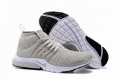 wholesale cheap online Nike Air Presto Ultra Flyknit shoes