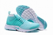 china cheap Nike Air Presto Ultra Flyknit shoes