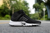 cheap Nike Air Presto Ultra Flyknit shoes