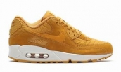 Nike Air Max 90 VT PRM shoes cheap for sale
