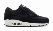 Nike Air Max 90 VT PRM shoes wholesale from china online