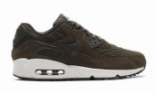 Nike Air Max 90 VT PRM shoes for sale cheap china