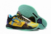 Nike Zoom Kobe Shoes for sale cheap china