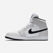 buy wholesale nike air jordan 1 shoes aaa men