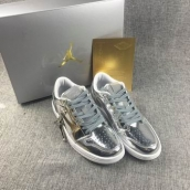 china wholesale nike air jordan 1 shoes aaa women