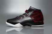 free shipping wholesale nike air jordan 17 shoes