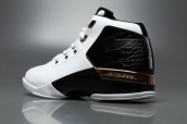 wholesale cheap online nike air jordan 17 shoes