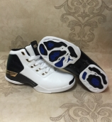 china cheap nike air jordan 17 shoes