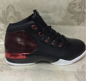 cheap nike air jordan 17 shoes