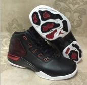 buy wholesale nike air jordan 17 shoes