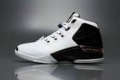 nike air jordan 17 shoes wholesale online