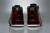 nike air jordan 17 shoes cheap for sale