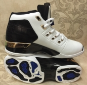 nike air jordan 17 shoes wholesale from china online