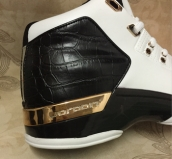 nike air jordan 17 shoes cheap from china