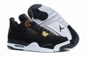 china cheap nike air jordan 4 shoes aaa wholesale