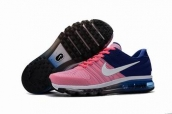 nike air max 2017 shoes buy wholesale