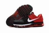 Nike Air Max 2017 shoes kpu wholesale online