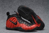 Nike Foamposite One Shoes cheap for sale