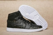 cheap nike air jordan 1 shoes 1:1